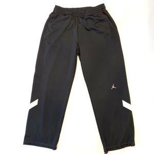 JORDAN Men's Sweatpants